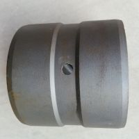PC220 boom lifting cylinder sleeve 206-70-55280