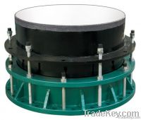VSSJA-1(BF)One-Flange Loosin-Stop Expansion Joint