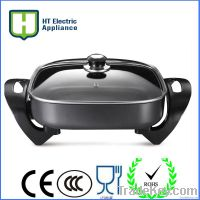 Sell Square Fryer Pan