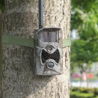 newest 12mp MMS outdoor infrared Hunting Trail Camera BG-530