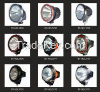 35W Xenon HID conversion Kit H1 H3 H4 H7 H9 H11 4300k 6000k 8000k Headlight