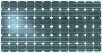 Solar Panel JWT-150s