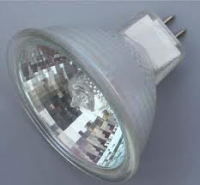 230V50W GX5.3 JCDR Halogen Lamp with CE