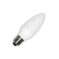 China supplier high quality C7 E27/E14 LED Candel bulb lighting