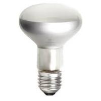 energy saving lamp 2000k E14 R80 halogen lamp with CE
