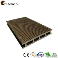 Hot sale decking floor made in China