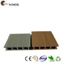 waterproof interlink outdoor decking