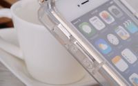 2014 3D World Cup Mascot cute Armadillo silicone phone case