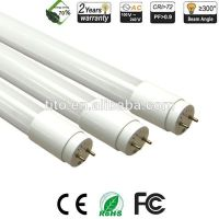 NEW HOT TUBO!!! VDE TUV UL DLC CE ROHS 3-5YEARS Warranty 2ft/3ft/4ft/5ft T8 LED Tube