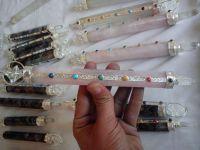 7 Chakra Markaba Healing Stick