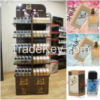 Very Good Price with High Quality Perfumes