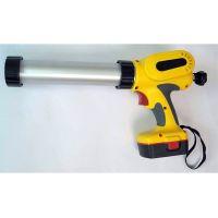 High Quality Cheap Price Electric Caulking Gun Electric Caulk Gun Electric Sausage Gun (BC-E1409Y-600S)