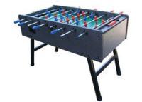soccer/foosball tables, JH-001/JH-002/JH-003
