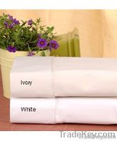 sheet sets & quilt cover