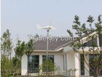 700w AC24V/48V wind generator