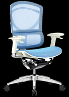 Best competitive office Ergonomic Chair