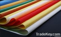nonwoven microfiber cleaning cloth