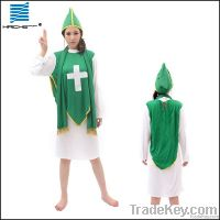 Saint Patrick Costumes for ireland Saint Patrick's Day