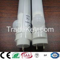 Led T8 PIR Sensor Tube