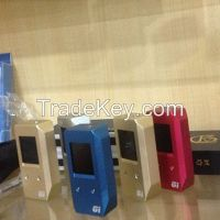 2014 Hot Selling 2 Mod E Cigarette