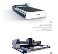 High-precision fast CNC  Plasma cutter machine