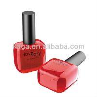 LOVE EASY soak off nail gel polish