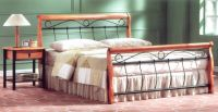 Twin Size/Double Beds