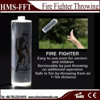 fire fighting products mini fire fighting liquid fire extinguisher