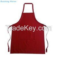 Kitchen Apron Cooking Apron Waitress Apron Tool Apron