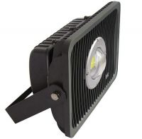 LED flood light(10w-400w)