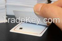 RFID Card, RFID Cards,Blank RFID Card