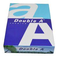 Cheap 80gsm A4 Paper Office Paper Copy Paper/Double A A4 Office Paper Copy paper 80g/A4 for Sale