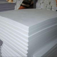 80gsm A4 Papers