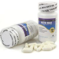 pure keto plus USA diet life pills - weight loss supplement mct capsules