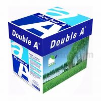 Top Quality PaperOne A4 Paper One 80 GSM 70 Gram