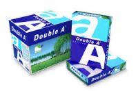 A4 Copy Paper/ White A4 Paper 80 GSM (210mm X