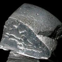 Mill Finish Aluminium Extrusion lump