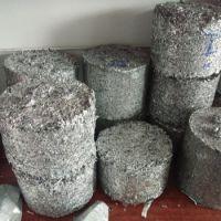 High purity and clean Aluminium Telic Scrap