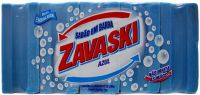 Laundry Soap in Bar