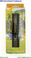 SFFS-050 Flint Fire Starter