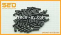 Ferrocerium Flint Maschmetal Flint Flint Refill for Spark Lighter