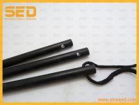 Mischmetal Rod Blank Fire Starter