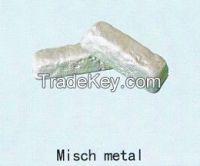 Rare Earth Metal, Lanthanum, Cerium, Praseodymium (Pr) , Neodymium (Nd) , Samarium (Sm)
