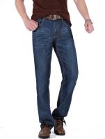 Mens fashion new design high quality individuality wash mens denim jeans online(CJ-M01)