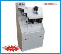 commercial shoe grinder HY-206(shoe repairing machine)