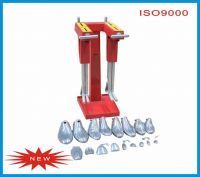 portable boot stretching machine(shoe repair equipment)HY-2XL