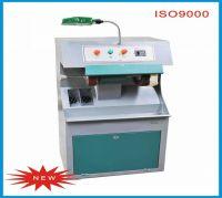 mini shoe finisher(shoe polishing equipment)HY-50