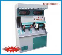 hotsell commercia shoe finisher HY-110(shoe repair equipment)