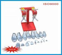 portable shoe stretcher machine(shoe polishing equipemnt)HY-2X