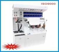 bestseller shoe repairing machine(shoe finisher)HY-200